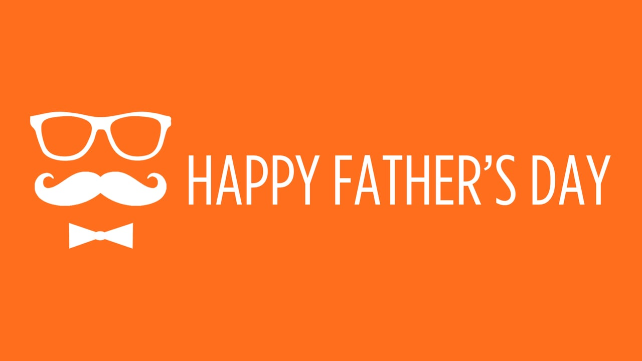 Fathers Day Desktop Wallpapers
