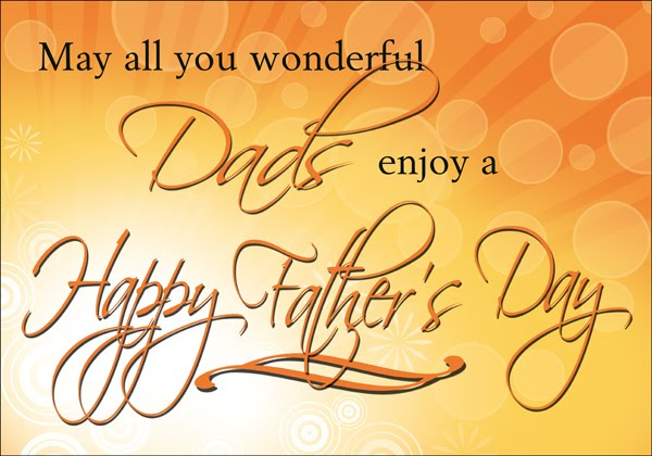 Fathers Day Pictures With Quotes