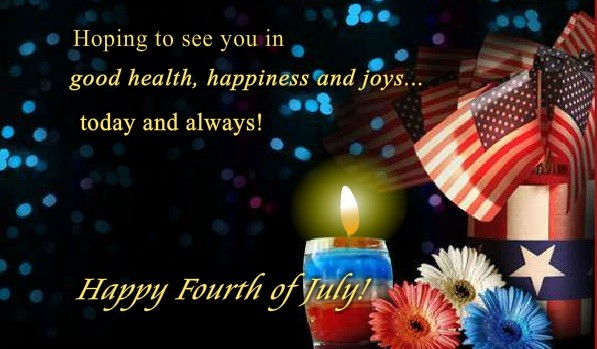 4th Of July Images Quotes