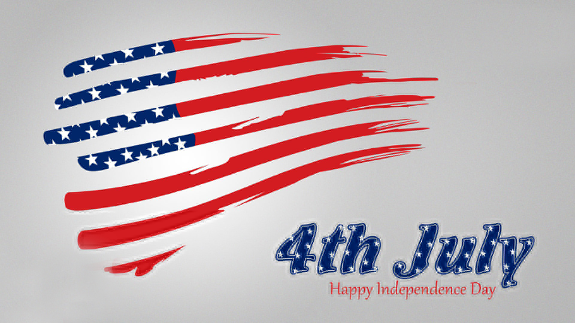 4th Of July Wallpapers