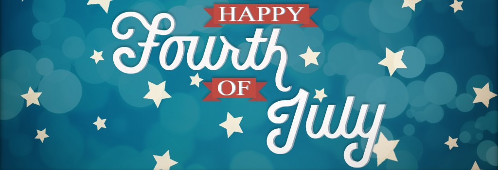 Fourth Of July Images For Facebook