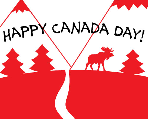 Images For Canada Day