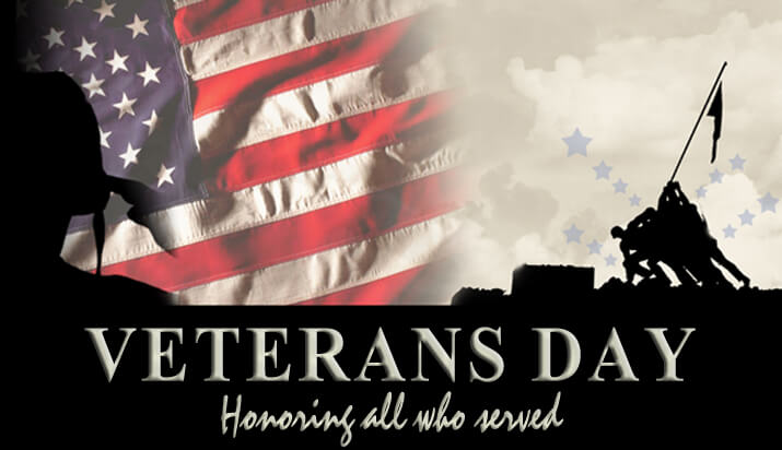 Free Images For Veterans Day