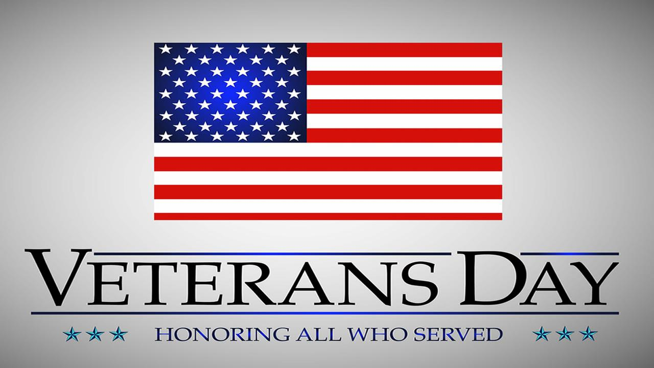 Veterans Day HD Wallpapers