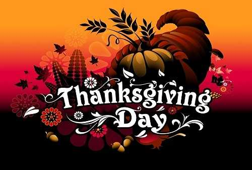 Happy Thanksgiving Images 2019 Free Thanksgiving Pictures
