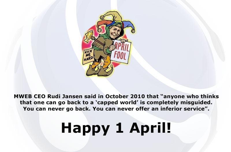 April Fools Day Quotes