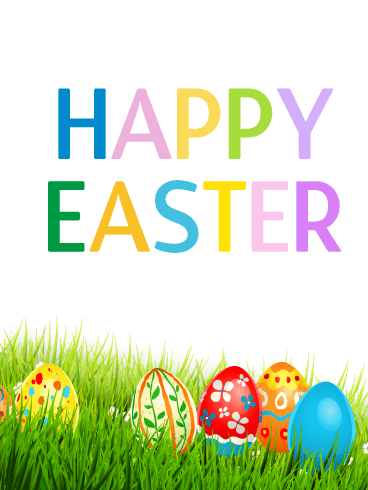 Easter Images For Android