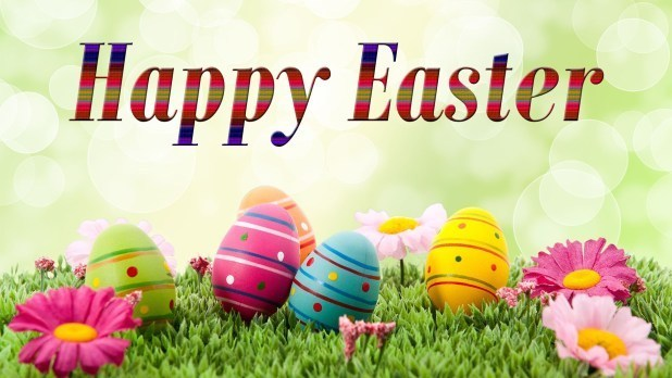 Easter Images For WhatsApp