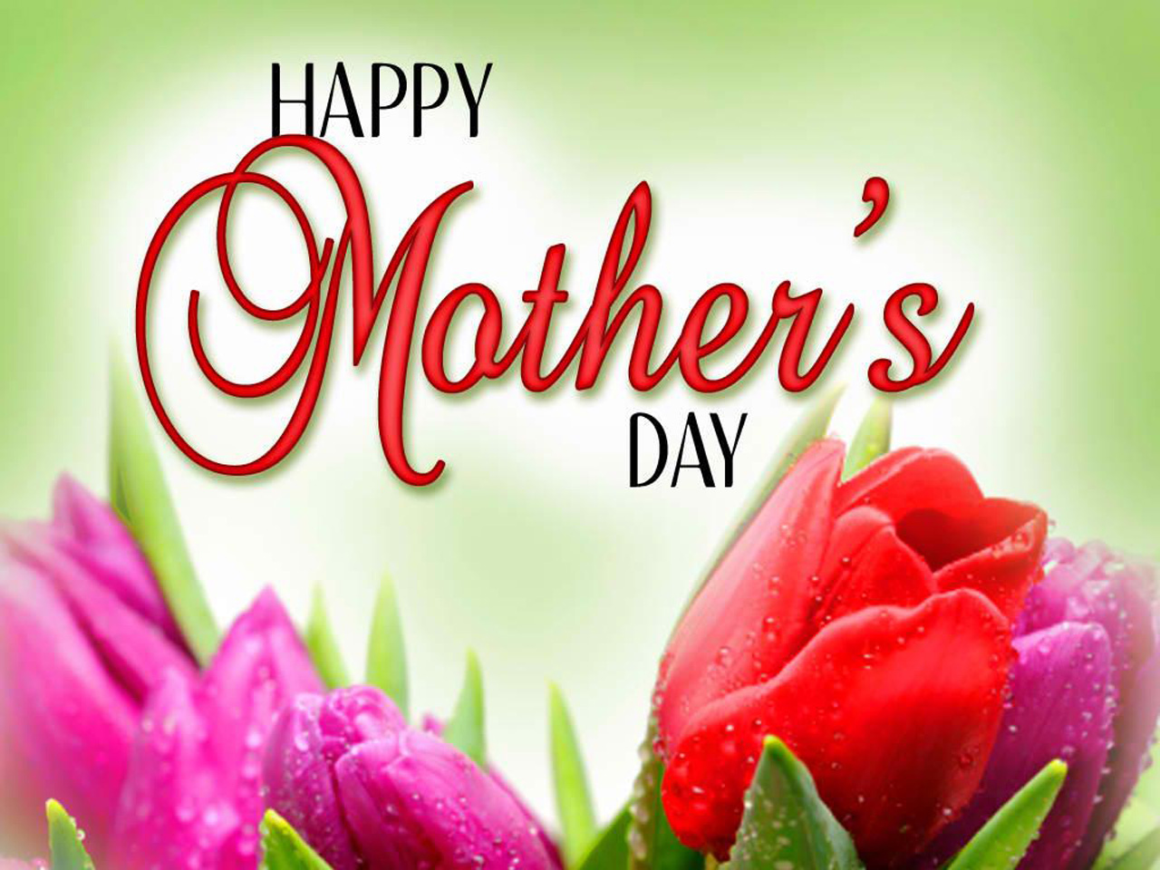 Happy Mothers Day Images Pictures Hd Wallpapers Photos 2019