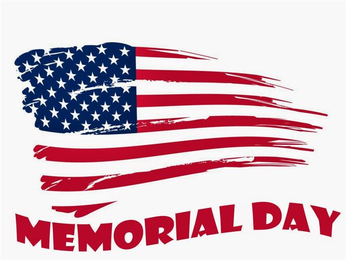 Memorial Day 2019 Pictures