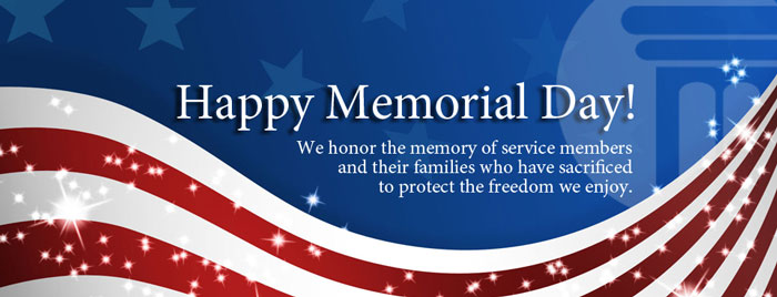 Memorial Day Images For WhatsApp