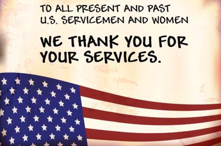 Memorial Day Messages Greetings