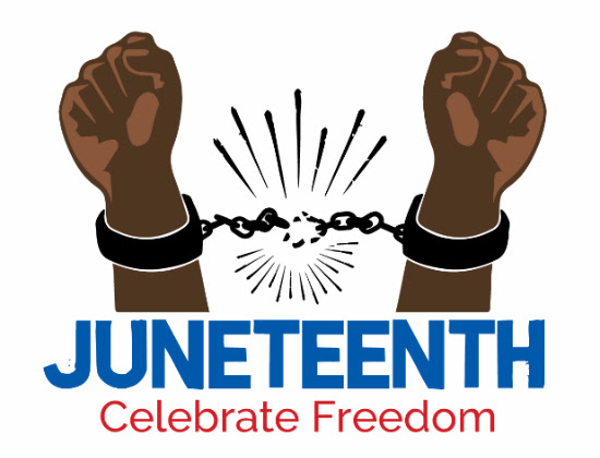 Juneteenth Images