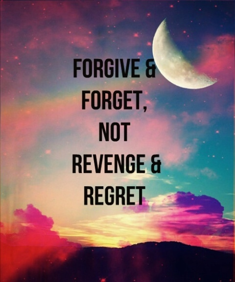 Global Forgiveness Day Quotes