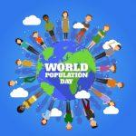 World Population Day Pics