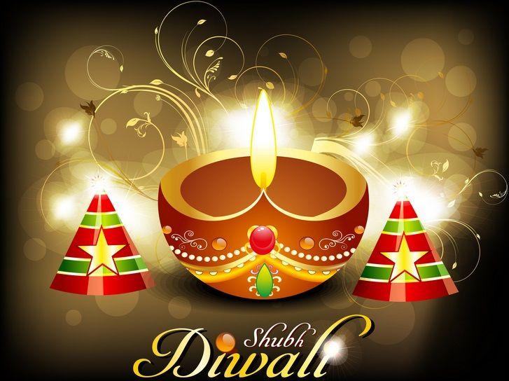 Subh Diwali Images