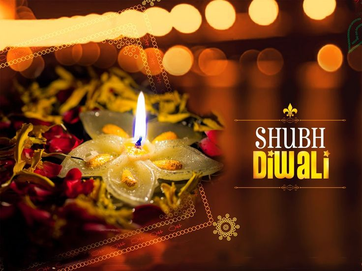 Subh Diwali Pictures
