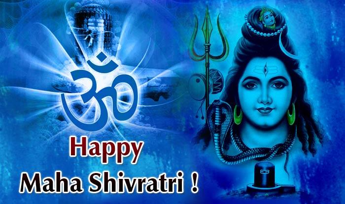 Mahashivratri Pictures
