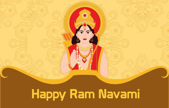 Ram Navami Pictures