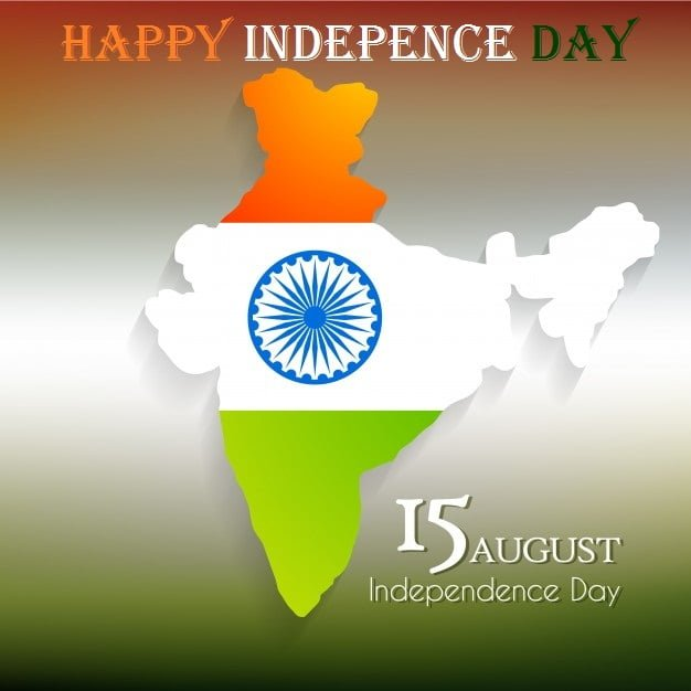 15th August Independence Day Images