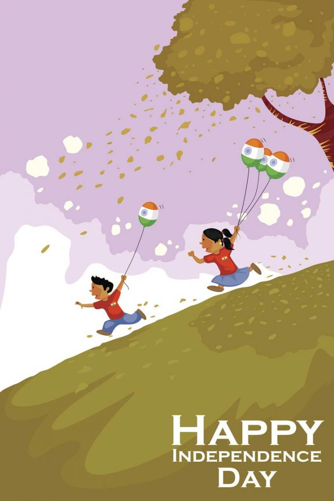 Independence Day Images For Android