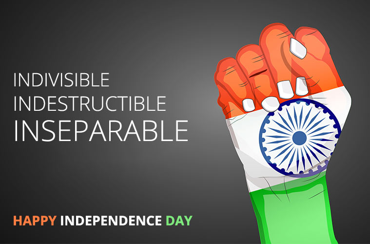 Independence Day Slogan ImagesIndependence Day Slogan Images