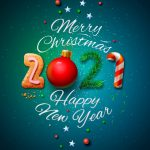 Happy New Year 2021 HD Pictures