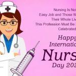 Nurses Day 2021 Wishes